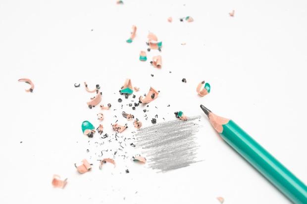 pencil-education-pencil-sharpener-art-159731