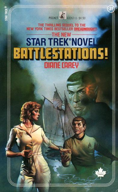 battlestations_cover